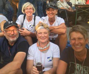 Rheinmarathon-2018